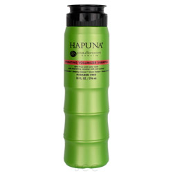 Paul Brown Hawaii Hapuna Hydrating Volumizer Shampoo