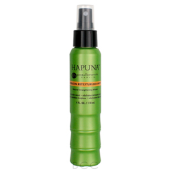 Paul Brown Hawaii Hapuna Keratin Retexurizer Mist - Natural Straightening Mister
