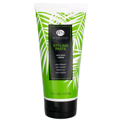 Paul Brown Hawaii Hapuna Styling Paste - Molding Creme