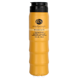 Paul Brown Hawaii Washe Elite - Hydrating Shampoo
