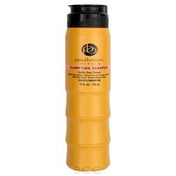 Paul Brown Hawaii Clarifying Shampoo - Gentle, Deep Cleanser