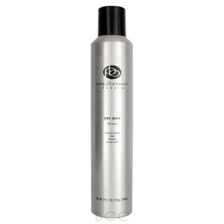 Paul Brown Hawaii Dry Mist - Hair Spray