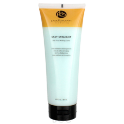 Paul Brown Hawaii Stay Straight - Anti-Frizz Molding Creme