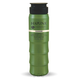 Paul Brown Hawaii Hapuna Cleanse - Balancing Cleanser