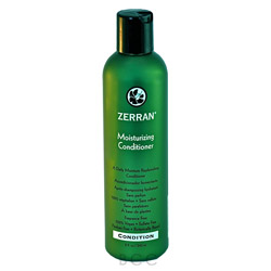 Zerran Moisturizing Conditioner