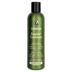 Zerran Equalizer Leave-In or Rinse Conditioner & Detangler