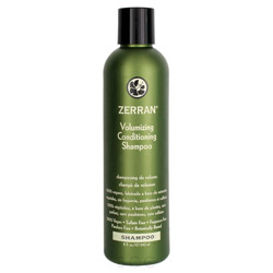 Zerran Volumizing Conditioning Shampoo