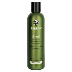 Zerran Glacon Alcohol Free Sculpting Lotion